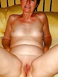 Hairy granny, Granny hairy, Mature hairy, Shaved, Shaving, Hairy grannies