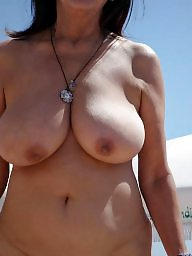 Bbw amateur, Mature bbw, Mature lady, Bbw mature amateur, Mature ladies