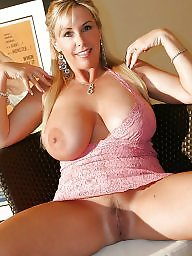 Blonde mature, Mature wife, Mature blond, Blond mature, Blonde wife, Blond wife