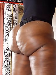 Black mature, Ebony mature, Mature black, Mature ebony, Mature, Ass mature
