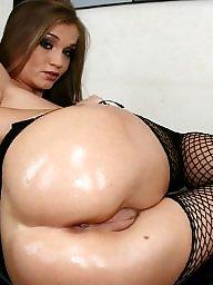 Big ass, Big boobs, Big tit