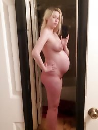 Mom boobs, Big boobs, Amateur moms, Amateur boobs, Amateur mom