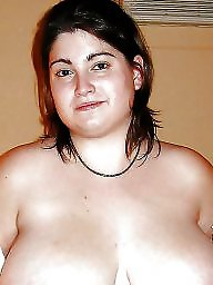 Dirty, Bbw big tits