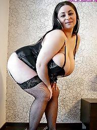 Big tits, Bbw tits, Bbw big tits, Giant, Giant tits