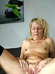 Couple, Mature couple, Couples, Mature young, Fuck mature, Teen fucking