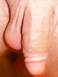 Anal toy, Anal sex, Anal toying