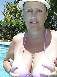 Sexy wife, Mature wife, Wife amateur, Wife mature