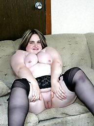Bbw stockings, Black bbw, Bbw stocking, Black stocking, Big black