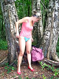 Outdoor, Mature outdoor, Outdoors, Public matures, Outdoor mature, Mature outdoors
