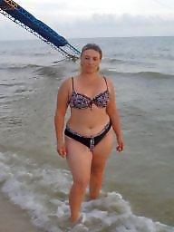 Russian milf, Woman, Russian amateur