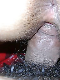 Matures, Mature hairy, Hairy amateur, Friends, Amateur hairy
