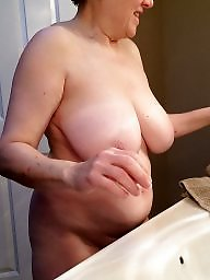 Mature big ass, Mature big tits, Old ass, Mature boobs, Mature tits, Mature old
