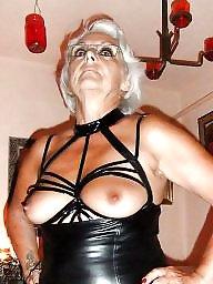 Grannies, Granny mature, Mature grannies, Granny amateur, Milf granny