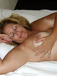 Sexy, Mature amateur, Wife, Sexy mature, Mature wife, Sexy wife