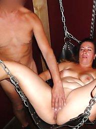 Cuckold, Chubby mature, Bbw mom