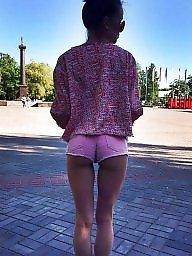 Russian, Russian porn