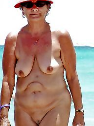 Granny, Hot granny, Amateur granny, Mature grannies, Hot mature, Granny mature