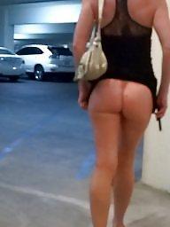 Bikini, Bikinis, Bikini amateur, Amateur bikini