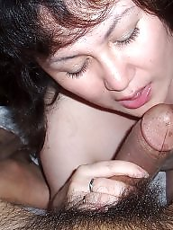 Japanese mature, Asian mature, Mature asian, Japanese wife