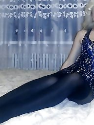 Leggings, Legs, Leg, Upskirt stockings, Sexy stockings