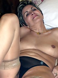Pantyhose, Mature pantyhose, Mature panties, Milf pantyhose, Panties, Pantyhose mature