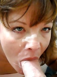 Mature blowjob, Mature blowjobs, Blowjob mature, Mature bj