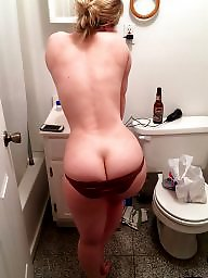 Fat, Facial, Fat ass, Facials, Fat amateur, Bottom