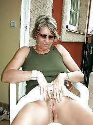 Swingers, Mature panties, Panties, Swinger, Wedding, Mature milfs
