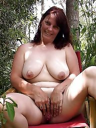 Grannies, Hairy granny, Granny hairy, Voyeur, Hairy grannies, Mature whore