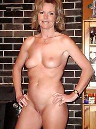 Granny, Mature nude, Granny nude, Nude granny, Granny mature, Nudes