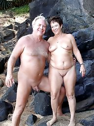 Couples, Couple, Mature couple, Mature couples, Nude, Mature nude