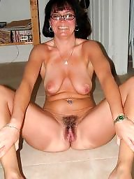 Mature amateur, Hairy matures, Amateur hairy, Hairy amateur mature