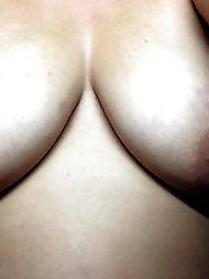 Bbw tits, Wifes tits, Bbw wife