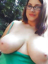Saggy, Saggy tits, Saggy mature, Mature saggy, Bbw tits, Saggy tit