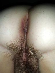 Hairy bbw, Bbw hairy, Amateur hairy