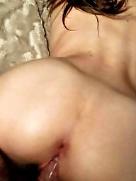 Pov, Hardcore, Hard, Couple