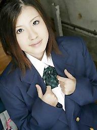 Japanese, Cosplay, Japanese girl, Japanese girls