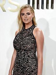 Dress, Sexy, Dressing, Sexy dress, Sexy dressed