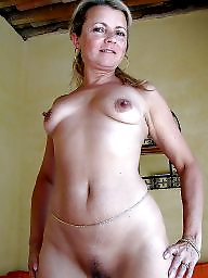 Mature big tits, Mature nipples, Mature lady, Big mature tits, Mature nipple, Big tits mature