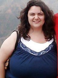 Huge tits, Huge, Natural, Huge boobs, Natural tits, Bbw big tits