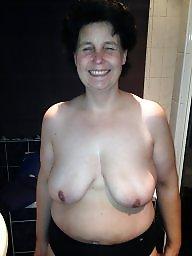 Wife, Bbw big tits, Bbw tits, Bbw wife
