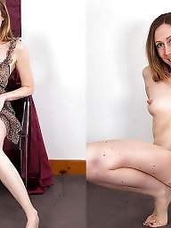 Clothed, Clothes, Mature clothed, Clothing, Mature amateur, Clothes mature