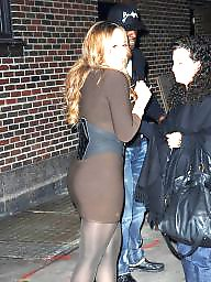Pantyhose, Tight, Tights