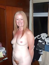 Mature wives, Amateur granny, Wives