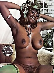 Hairy ebony, Ebony hairy, Beauty, Black hairy, Big hairy, Ebony big boobs