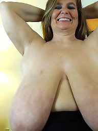 Big tit, Breast, Heavy, Big breasts, Heavy tits