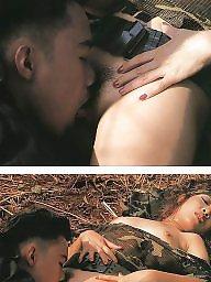 Thai, Couples, Couple