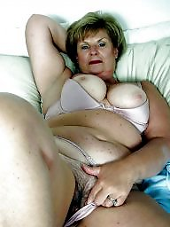 Amateur mature, Mature hot