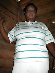 Ebony mature, Ebony granny, Black granny, Mature granny, Mature ebony, Mature black