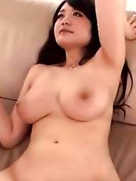 Japanese, Pornstar, Beauty
